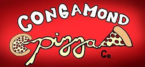 Congamond Pizza Company
