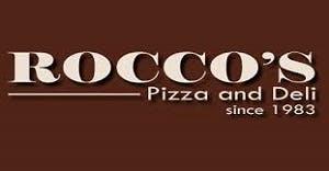 Rocco's Pizza Deli