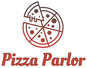 Pizza Parlor logo
