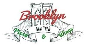 Brooklyn Pizza & Wings