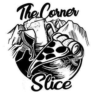 The Corner Slice
