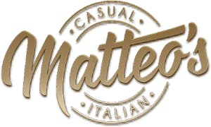 Matteo's Casual Italian