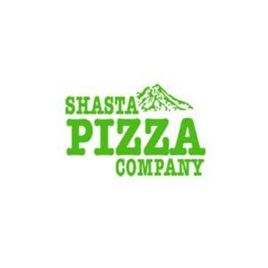 Shasta Pizza
