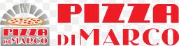 Pizza Di Marco logo