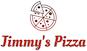 Jimmy's Pizza logo