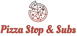Pizza Stop & Subs