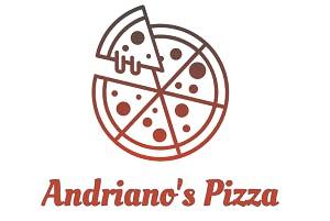 Andriano's Pizza