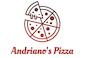 Andriano's Pizza logo