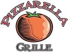 Pizzarella Grille