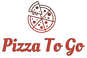 Pizza To Go logo