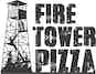 Fire Tower Pizza logo
