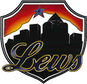 Lew's Restaurant  logo