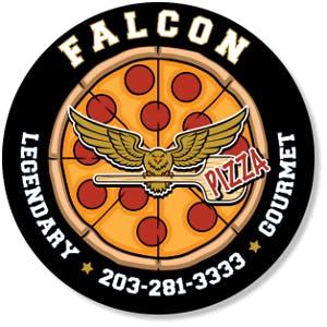 Falcon Pizza