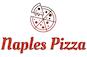 Naples Pizza logo