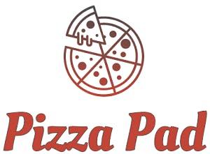 Pizza Pad
