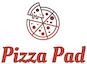 Pizza Pad logo