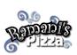Ramani's Pizza & Subs logo