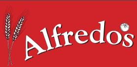 Alfredo's Italian & Greek