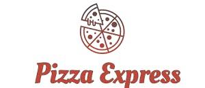 Pizza Express - Kosher