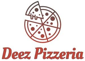Deez Pizzeria