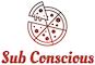Sub Conscious logo