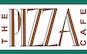 Pizza Cafe logo
