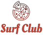 Surf Club logo