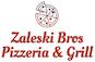 Zaleski Bros Pizzeria & Grill logo