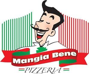 Mangia Bene Pizzeria