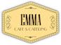 Emma Cafe & Catering logo