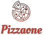 Pizzaone logo