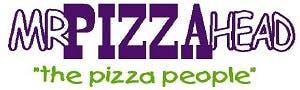 MrPizzaHead