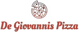 De Giovannis Pizza