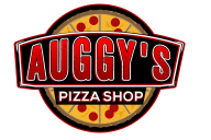 Auggy's Pizza Shop