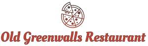 Old Greenwalls Restaurant