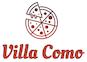 Villa Como logo