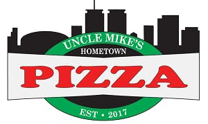 Uncle Mike's Hometown Pizza