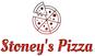 Stoney's Pizza logo