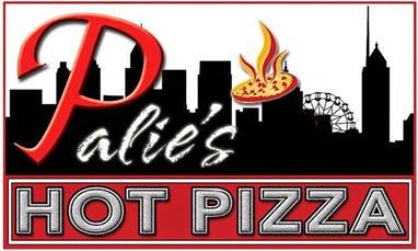 Palie's Hot Pizza