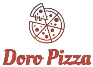 Doro Pizza