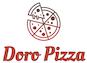 Doro Pizza logo