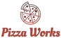 Pizza Works logo