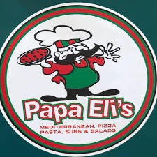 Papa Eli's