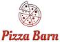 Pizza Barn logo