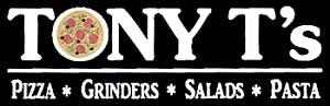 Tony T's