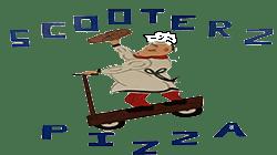 Scooterz Pizza