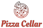 Pizza Cellar logo