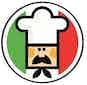 Freier's Pizzeria & Italian Bistro logo