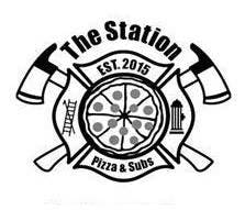 The Station Pizza & Sub