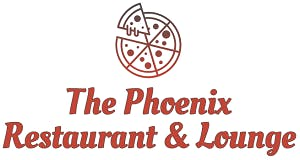 The Phoenix Restaurant & Lounge